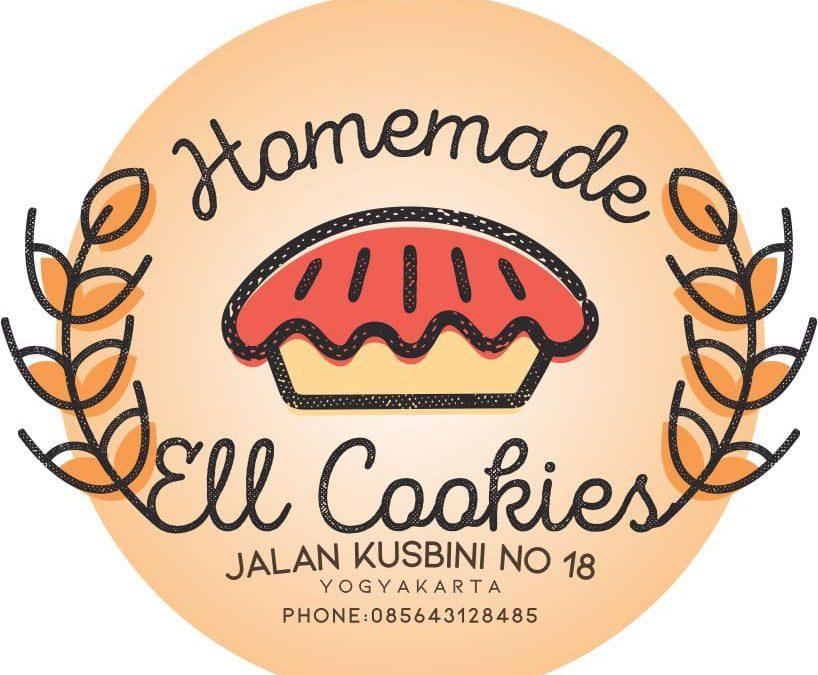 Ell Cookies