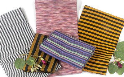 Batik Daradasih