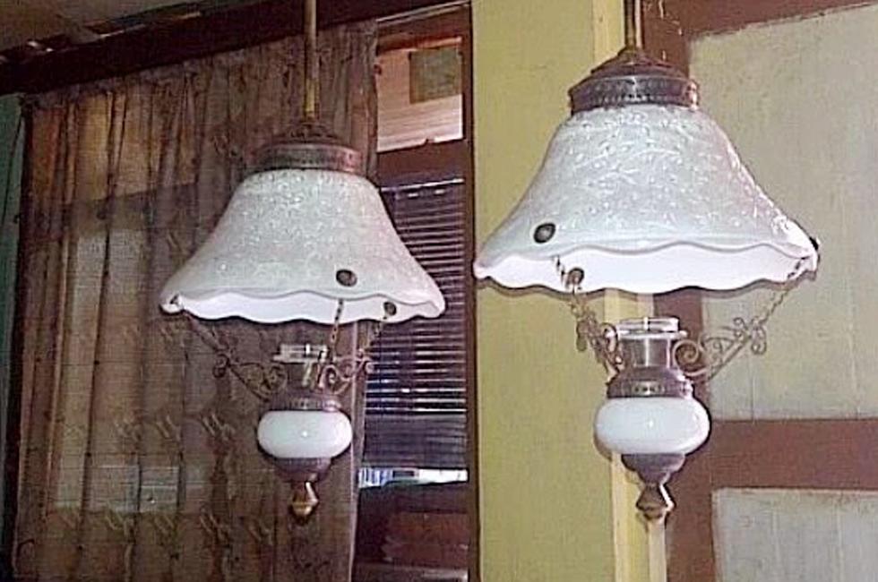 Rumah Lampu Jogja