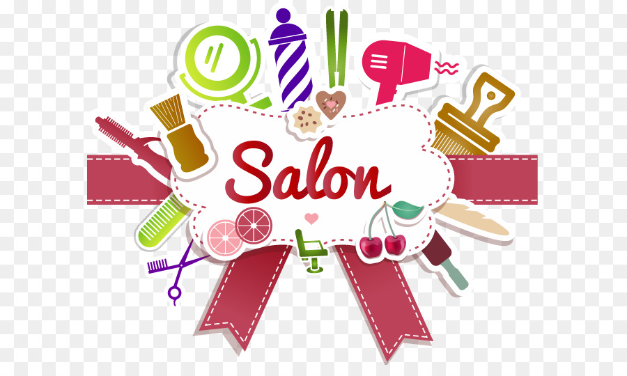 Salon Noel