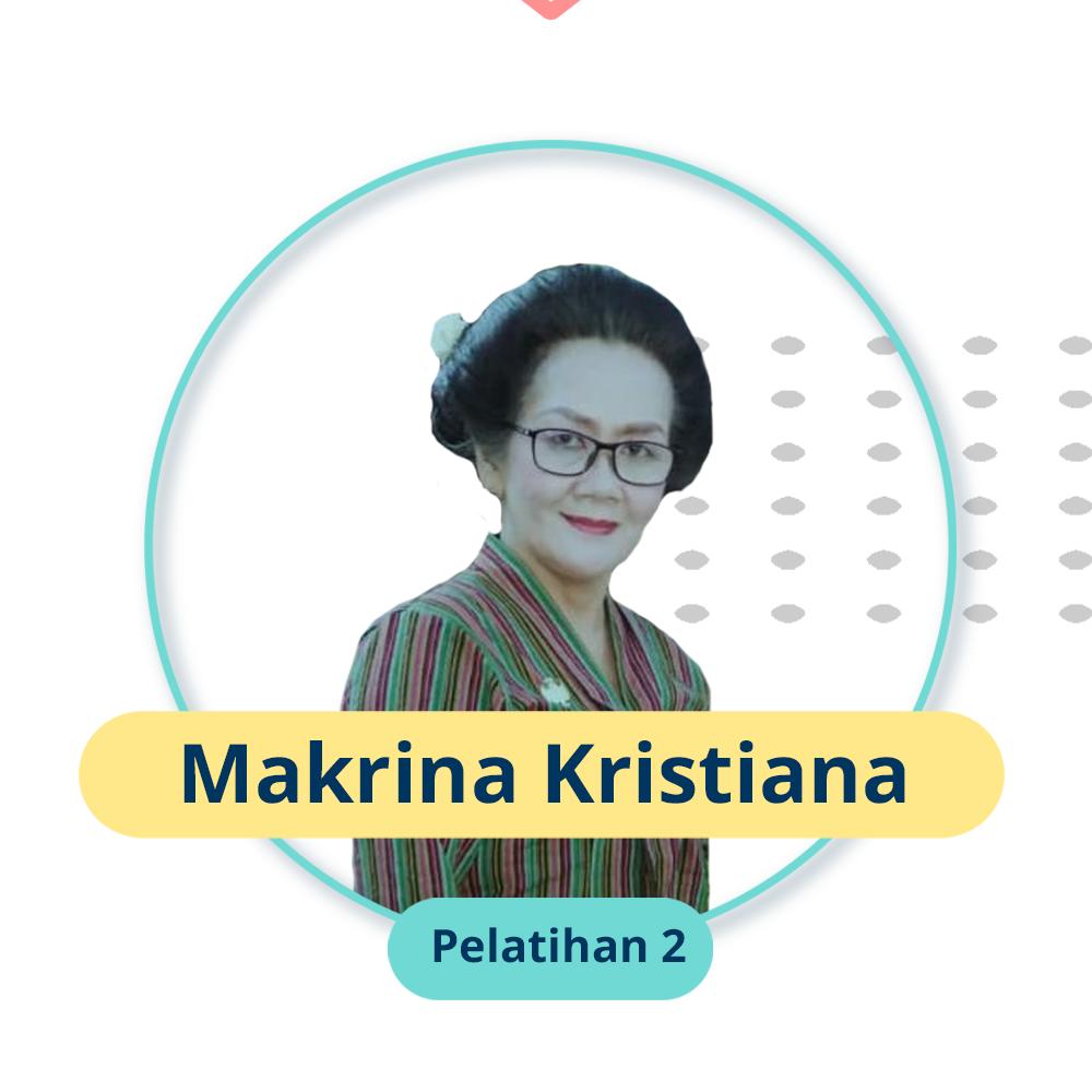 Makrina